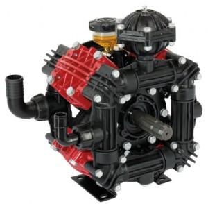 UDOR-Zeta200-300×294