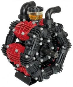 UDOR-Zeta300-250×300