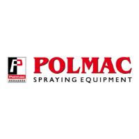 Polmac logo